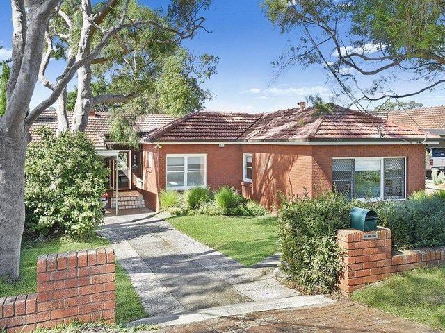 26 Venetia Street, NSW 2224