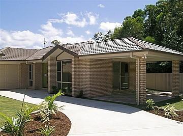 2/45 O'Grady's Lane, Yamba NSW 2464