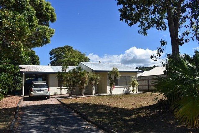 33 Buccaneer St, South Mission Beach QLD 4852