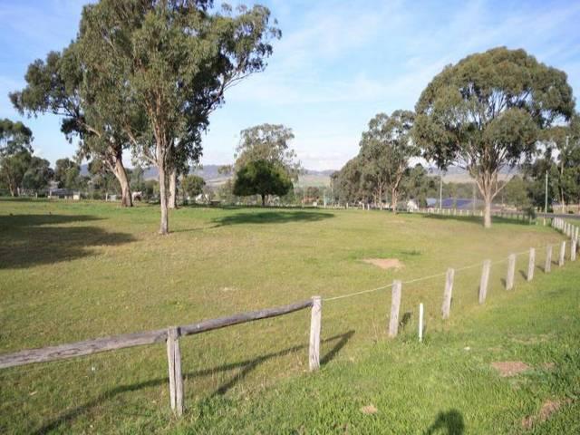 11, 11A, 11B, 11C Grey Gum Road, Denman NSW 2328