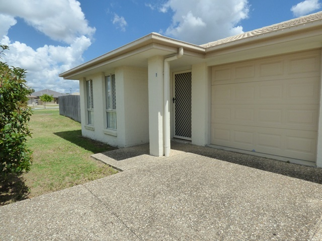 1/180 Male Road, Caboolture QLD 4510