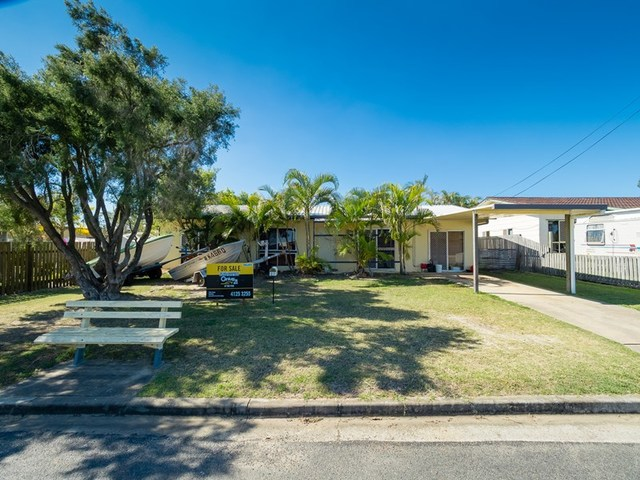 27 Mayfair Street, QLD 4655