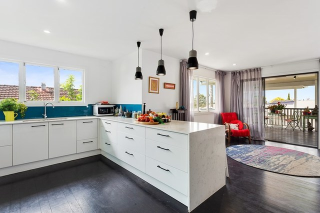 141 Fifth Avenue, Balmoral QLD 4171