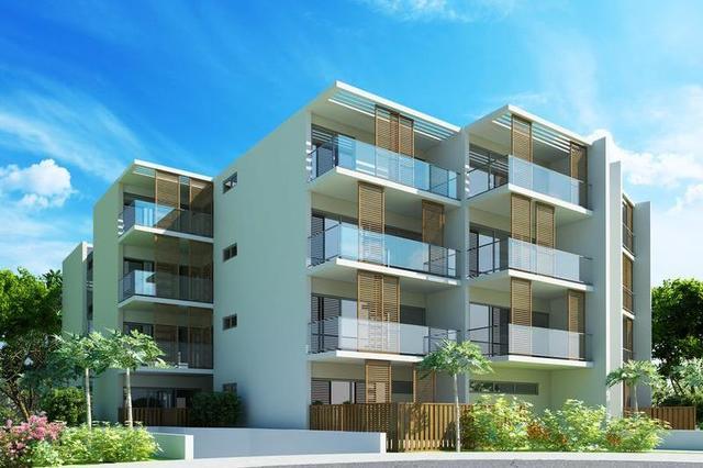 8-9 Harvey Place, Toongabbie NSW 2146