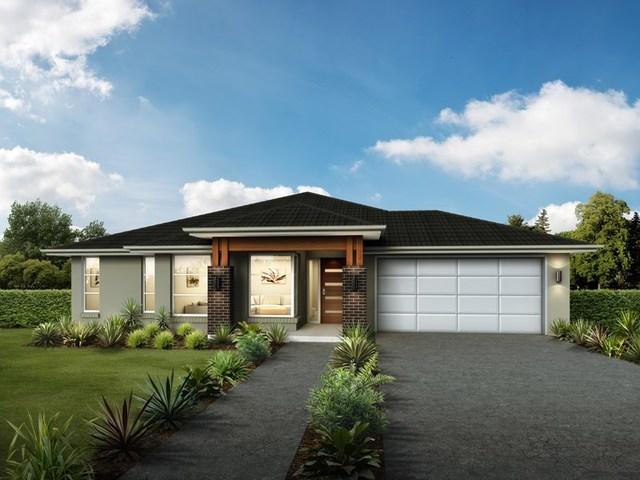 Lot 4055 Gascoyne Street, Cameron Park NSW 2285