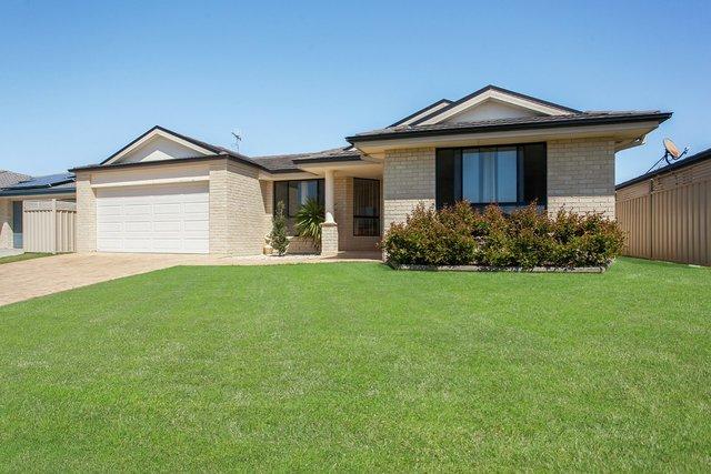 7 Yellowfin Avenue, NSW 2430