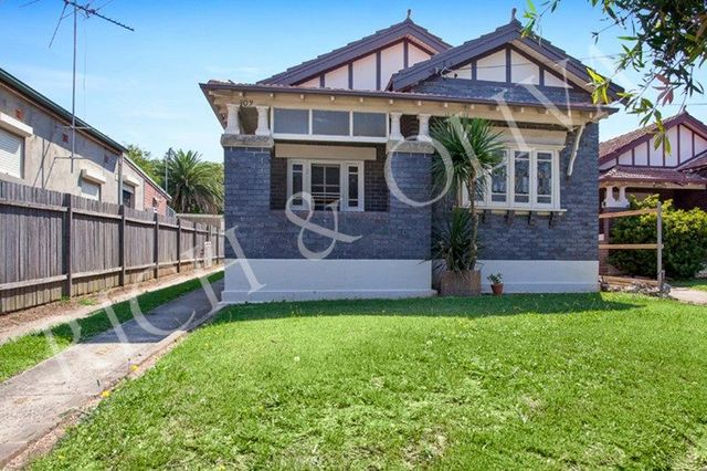 309 Georges River Road, NSW 2133