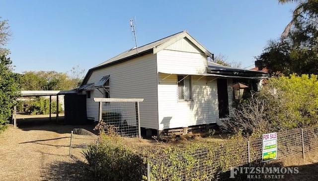 41 Myall Street, Dalby QLD 4405