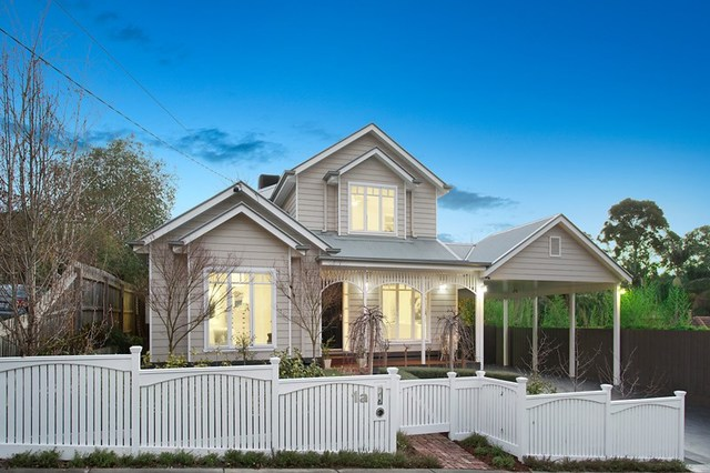 1A Bonnie View Road, Croydon North VIC 3136