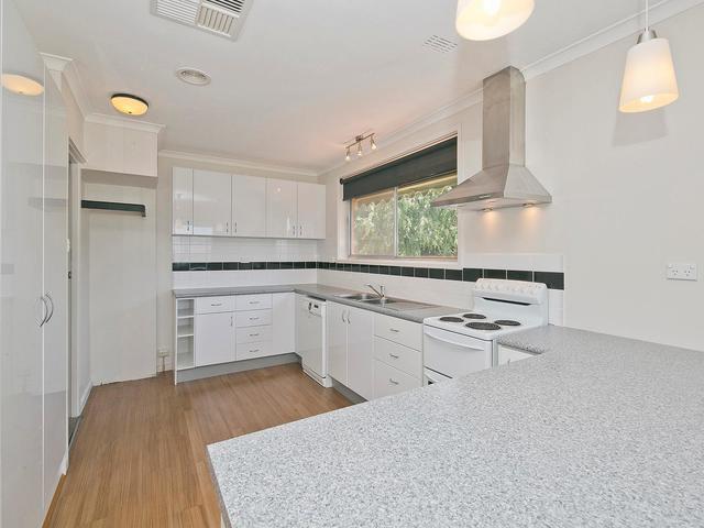 14 Parkhill Street, Pearce ACT 2607