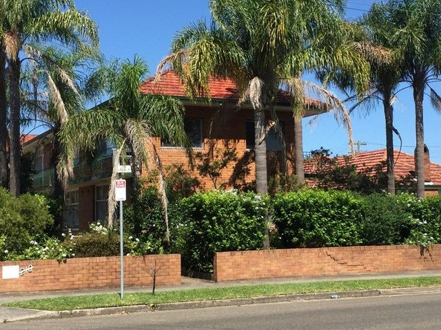 7/210 Burwood Road, NSW 2133