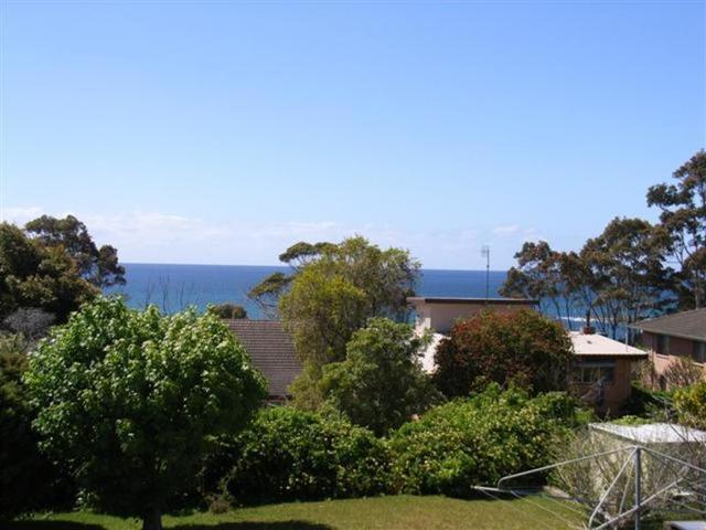 253 Beach Road, Denhams Beach NSW 2536