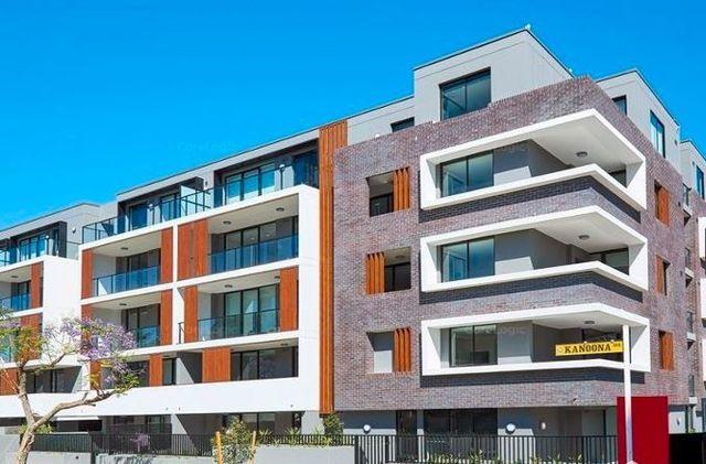 48/1-9 Kanoona Avenue, NSW 2140