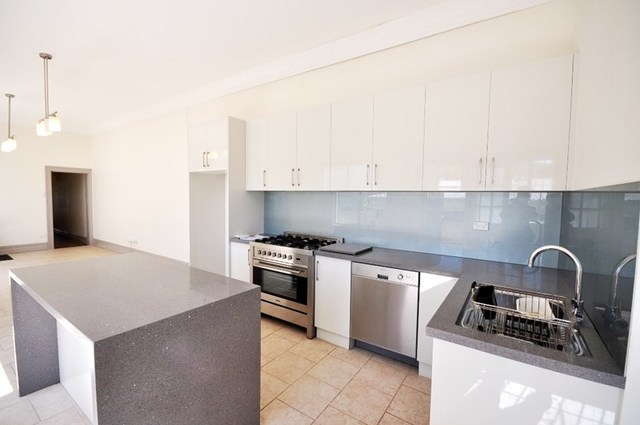 16 Cannon Street, NSW 2048