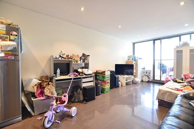 509/39 Cooper Street, Strathfield NSW 2135