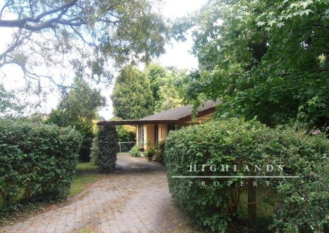 195 Merrigang Street, Bowral NSW 2576