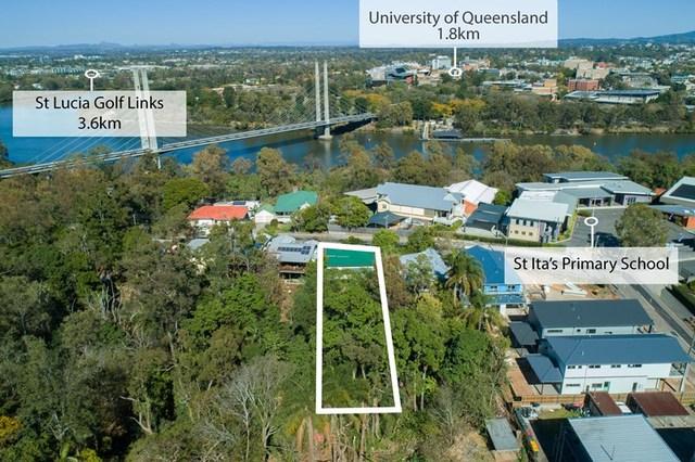 12 Waterview Terrace, Dutton Park QLD 4102
