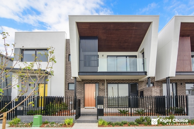 84 Anchorage  Parade, Shell Cove NSW 2529