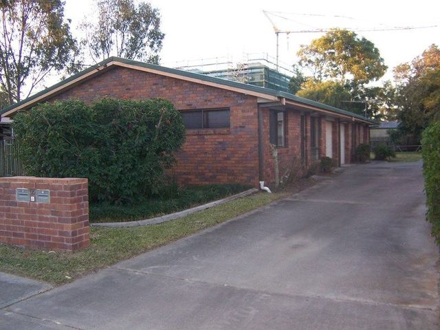 2/99 Lower King Street, Caboolture QLD 4510