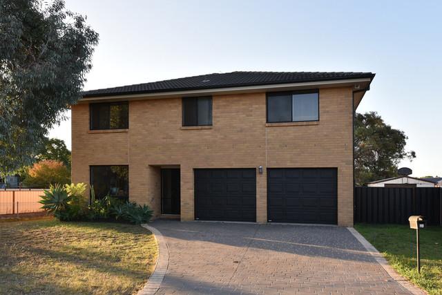 24 Matthew Street, Cessnock NSW 2325