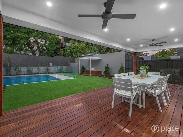28 Kingsbury Street, QLD 4170