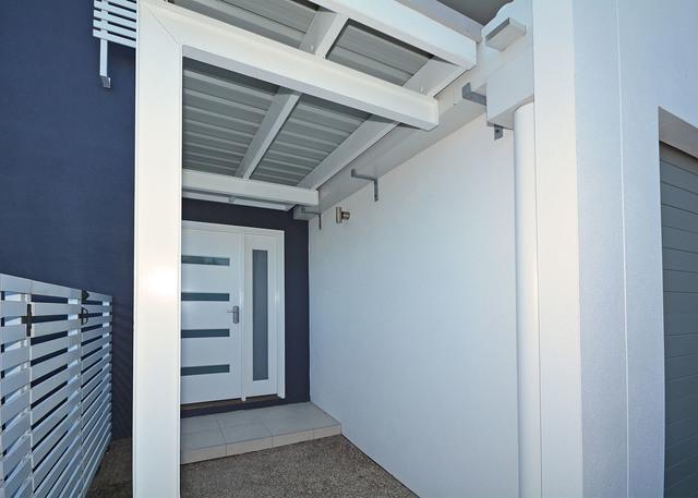 58/230 Pulgul Street, Urangan QLD 4655
