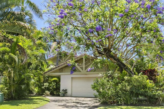 11 Cooran Court, QLD 4567