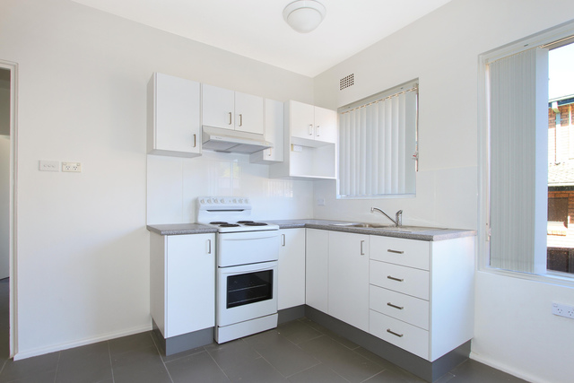 2/38 Campbell Street, Wollongong NSW 2500