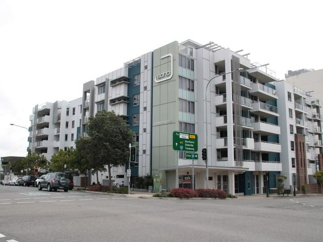 412/8 Cordelia Street, South Brisbane QLD 4101