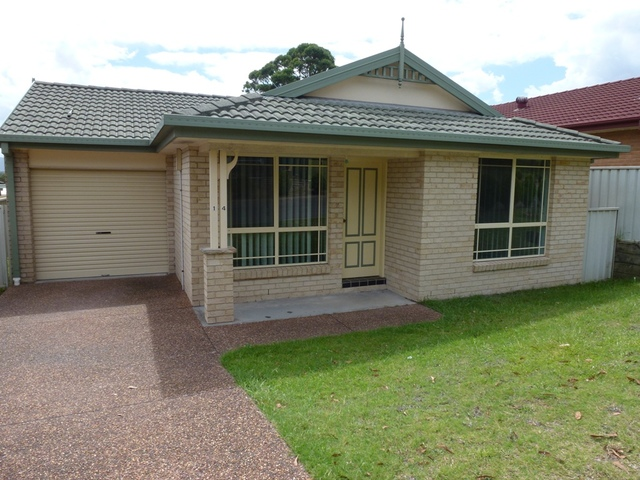 14/26 Baurea Close, Edgeworth NSW 2285