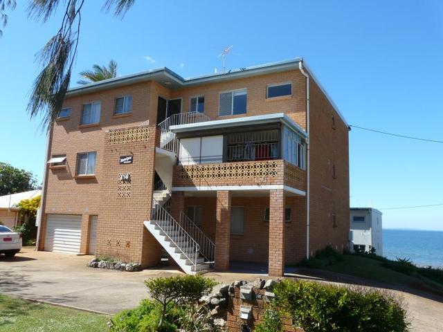 4/130 Prince Edward Pde, Scarborough QLD 4020