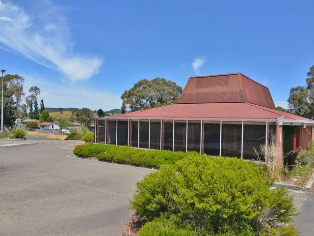 1028B Great Western Highway, Lithgow NSW 2790