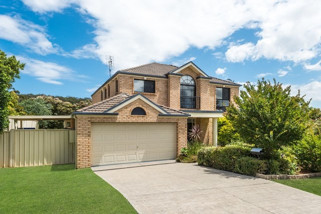 4 Andrew Close, NSW 2251