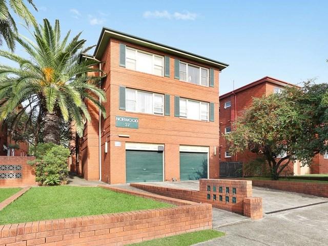 5/37 Green Street, Kogarah NSW 2217