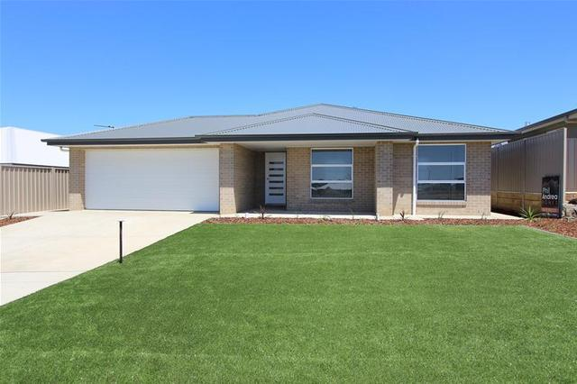 LOT/54 Chang Avenue, Lloyd NSW 2650