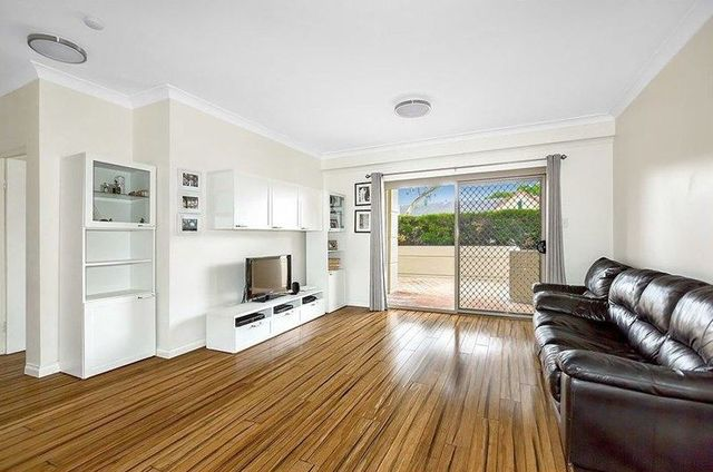 7/247H Burwood Road, NSW 2137