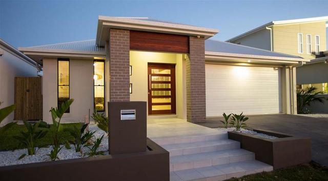 12 Azure Street, Caloundra West QLD 4551
