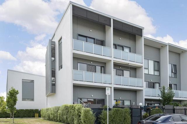 15/40 Henry Kendall Street, ACT 2913
