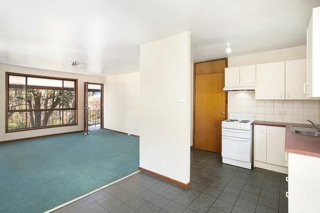 62 Rosewall Drive, Menai NSW 2234