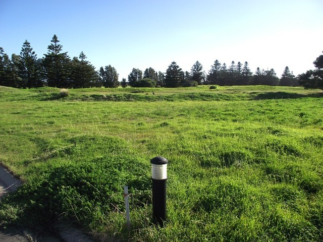 Lot 210 to 223/55 The Vines Drive, Normanville SA 5204