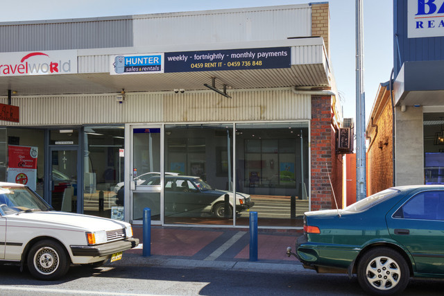 103 Vincent Street, Cessnock NSW 2325