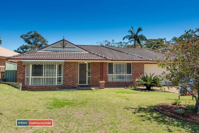 53 Mariner Crescent, Salamander Bay NSW 2317