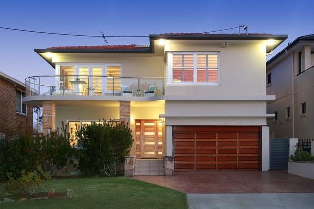 18 Oberon Street, Blakehurst NSW 2221
