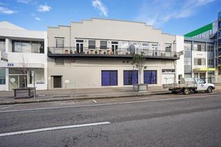 Suite 2, 259 King Street