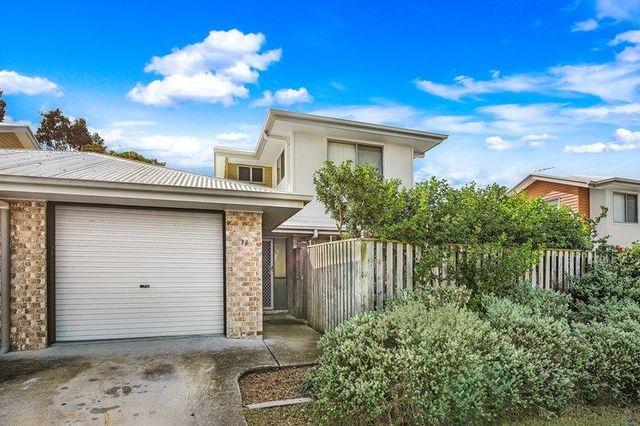33/43-55 Brisbane Crescent, Deception Bay QLD 4508