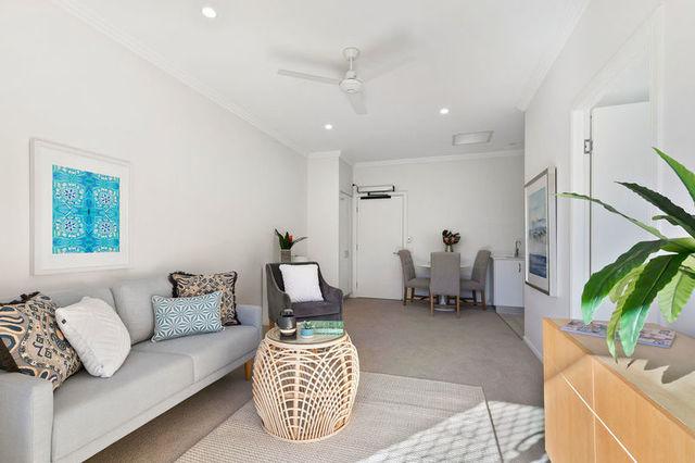 252/42 Ridley Road, Bridgeman Downs QLD 4035