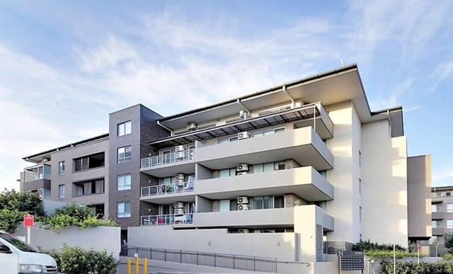 HG03/81-86 Courallie Ave, NSW 2140