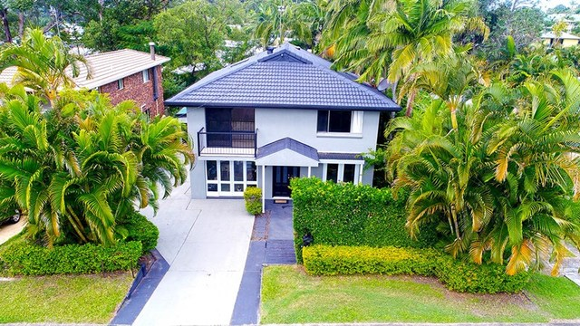 51 Centenary Crescent, Maroochydore QLD 4558