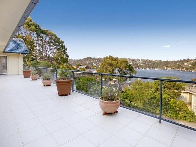 1 Linden Way, Castlecrag NSW 2068
