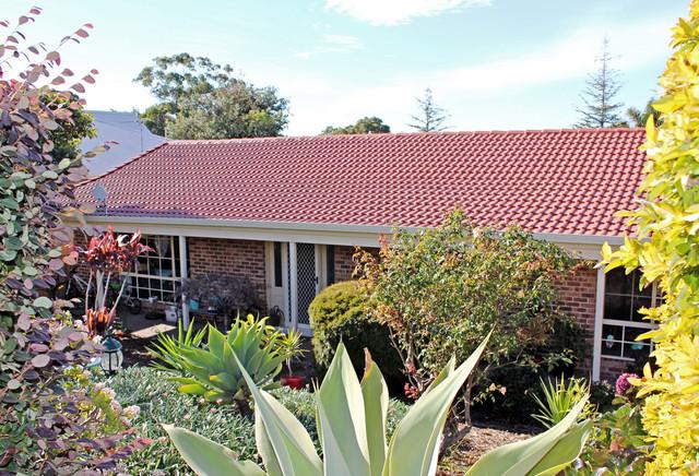 10 Byangee Street, Ulladulla NSW 2539